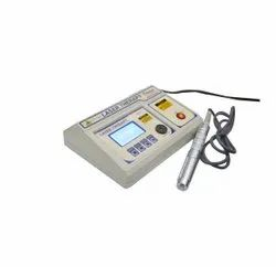 Metal Flexible Laser Pain Physiotherapy Equipment