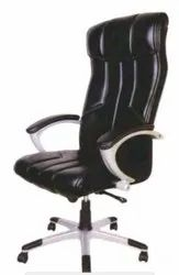 Atlas High Back Chair