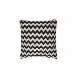 18x18 Inch Cotton Cushion Cover