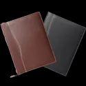 Leather Chain File No.328