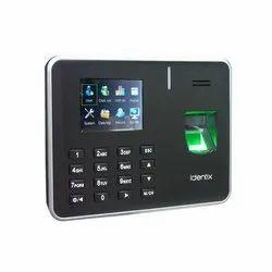 ESSL Biometric K20