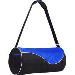 Duffle Bag in Delhi c73e1917821f9