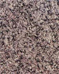 Nageena Green Granite