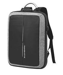 Anti Theft Backpack, Laptop Bag