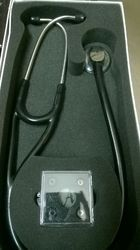 Medical Stethoscopes