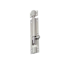 Stainless Steel Tower Bolts, Packaging: 10-20 Pieces