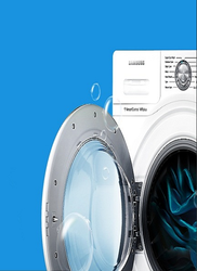Washing Machine Repairing Washing Machine Service In
