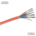 Multimode Optical Fiber Cable