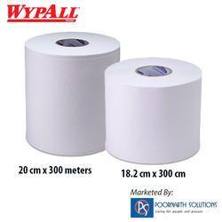 Wypall L10 Premium Utility Wipes