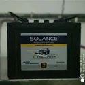 Solance S65D26LR