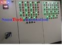 Electrical Control Panel Manufacturer In Mumbai