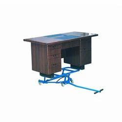 Desk Mover