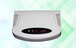 LED AEGIS XN 520 FCT GSM FCT Fixed Cellular Terminal
