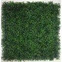 Greeny Tiles