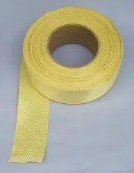 Kevlar webbing Tape