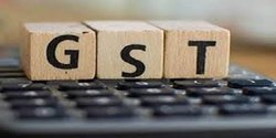 GST E-Commerce Return (GSTR 8)
