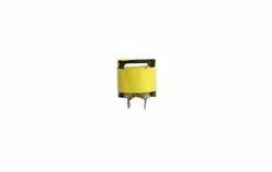 9W LED Lighting Ferrite Transformer, 220V