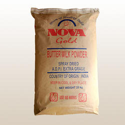 Nova Milk Powders