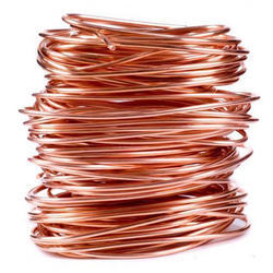 Copper Plating Service