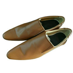 Brown Formal Shoes, Size: 11 and 12 UK/Ind