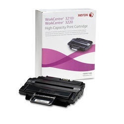 Xerox Toner Cartridges