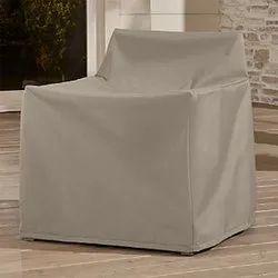 Furniture Tarpaulin Cover