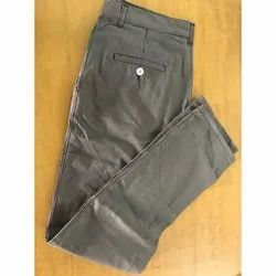 Men Mens Casual Pant