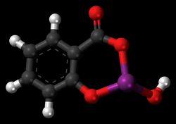 Medicine Grade Pink Bismuth Subsalicylate