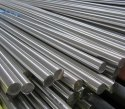 431 Stainless Steel Round Bar, Usage: Construction