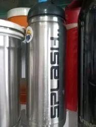 Thermal Steel Bottle