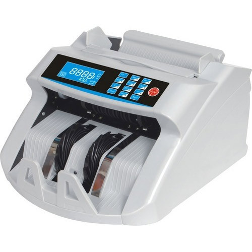 Optimuss OLC 05 Currency Counting Machine