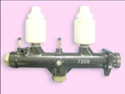 Master Cylinder Assy-7109A