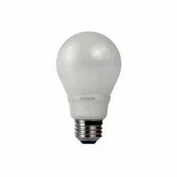 Osram 7 W LED Bulb