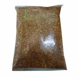 Salty Tasty Roasted Masala Chana, Packaging Size: 200g, Packaging Type: Packet