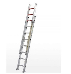 2300-2 Series Aluminium Extention Ladders