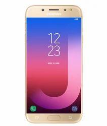 Galaxy J7 Pro Mobile