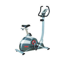UP-971 Magnetic Upright Bike