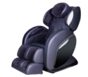 PMC-2000 Powermax 2D Massage Chair