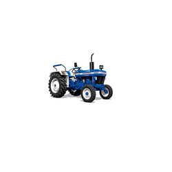 farmtrac xp 37 champion tractor 250x250 eicher 380 super di tractor, eicher tractor ahmedabad shree  at n-0.co