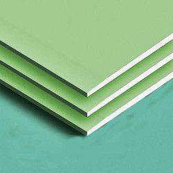 Gypsum Board - Plasterboard Latest Price, Manufacturers