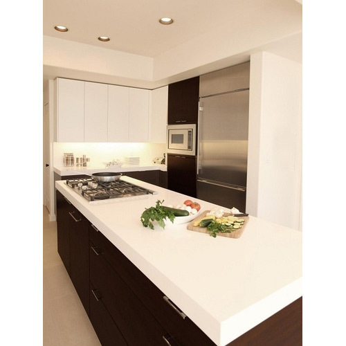 countertop bc corian kelowna vancouver residential solid glacier white countertops surfaces