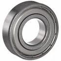 NSK Stainless Steel Ball Bearing