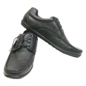 Plain Formal Shoes