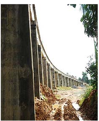 Flyovers Construction Service