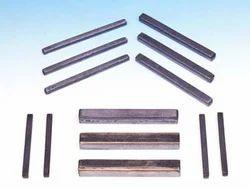 Resin And Metal Bond Diamond Lapping Stick