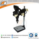Minicraft Drill for Jewellery Machine (only Stand )