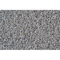 10MM Construction Crushed Stone Aggregate