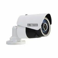 ad477891335 Matrix Satatya Bullet Camera