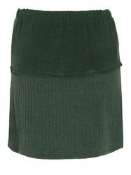 Ladies Knitted Skirt