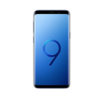 Samasung Galaxy S9 Smartphone